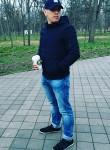 Artur, 31  , Krasnodar