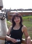 Lara Larisa, 50  , Izhevsk