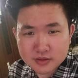 Marcus, 28  , Pontian Kechil
