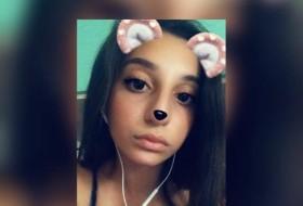 Giulia, 20 - Miscellaneous