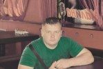 Aleksandr, 33 - Just Me Photography 4