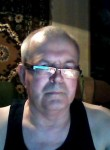 Ivan Shmatov, 65  , Volchikha