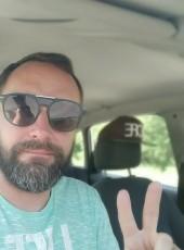 Юрій, 40, Ukraine, Bila Tserkva