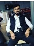 Знакомства Bursa