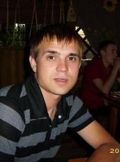 Chezzare, 36, Ukraine, Lutsk