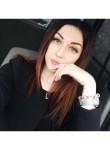 Viktoriya  Lis, 24, Moscow