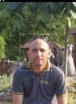 andrik, 41  , Shakhty