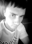 Sergey, 23  , Tirmiz