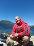Fernando, 36  , San Carlos de Bariloche