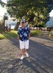 Yunier, 52  , Tocumen