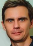 Evgeniy, 33  , Samara