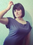 Inna, 41  , Khabarovsk