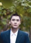 歌手Eric, 24, Beijing