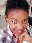 carinahmendoza, 22  , Nairobi