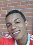 Paulo, 28  , Brasilia