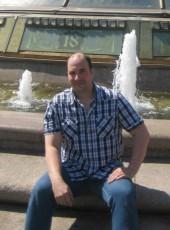 Andrey, 41, Россия, Глазов