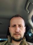 Dmitriy, 46, Bor