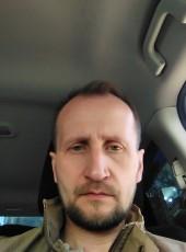 Dmitriy, 45, Russia, Dzerzhinsk