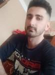 Fake, 18  , Amirdzhan