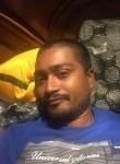 Bass bass, 32  , Uttamapalaiyam
