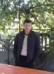 Ярослав, 33  , Ternopil