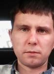 anton, 37  , Nekrasovskoye