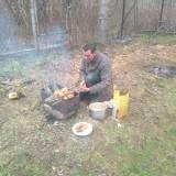 Vitaliy, 43  , Debica