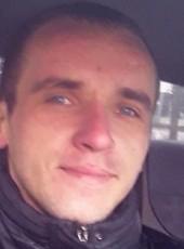 Vitaliy, 27, Ukraine, Krasnoarmiysk