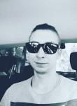Sergey, 22, Tula
