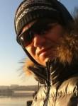 Илья - Великий Новгород