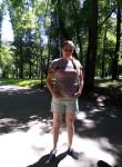 Natalya, 31  , Donskoy (Tula)