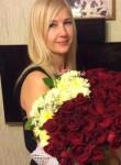 Elena, 43, Losino-Petrovskiy