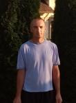 Sergey , 41  , Elblag