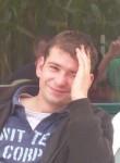 Christophe, 31  , Carhaix-Plouguer