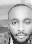 Alex, 24  , Nairobi