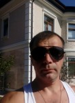 Roman, 42  , Staryy Sambir