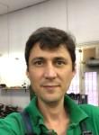 Igor, 35  , Istra