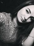 Вікторія, 20  , Rokytne