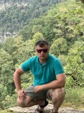 Sergey, 34, Russia, Kazan