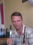 Vitaliy Tyur, 41, Aqtobe