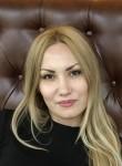Zhanna, 45  , Almaty