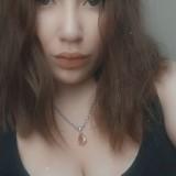 Яна, 19  , Novograd-Volinskiy