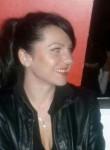 Alessia, 40  , Bucharest
