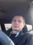 петр Гадицкий, 49 лет, Свободный
