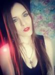 Lena, 27, Perm