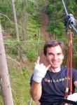 Sergey, 42  , Margate