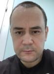 denis, 35, Ufa