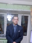 Sergey, 46  , Solikamsk