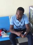 Abugri Bruce, 32  , Kumasi