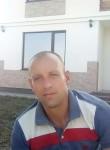 Oleg, 35, Vinnytsya